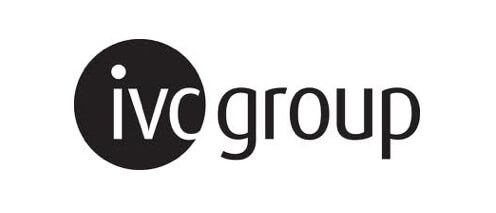 Ivc Group Balta